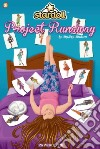 Project Runaway