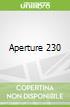 Aperture 230