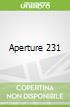 Aperture 231