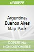 Argentina, Buenos Aires Map Pack