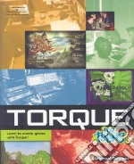 Torque for Teens libro in lingua di Duggan Michael