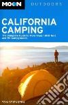 Moon Outdoors California Camping