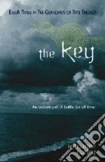 The Key libro in lingua di Curley Marianne