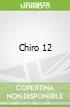 Chiro 12