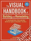 The Visual Handbook of Building and Remodeling libro str