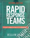 Rapid Response Teams