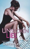 Unspoken Lies
