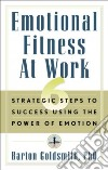Emotional Fitness at Work libro str