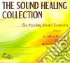 The Sound Healing Collection (CD Audiobook)