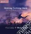 Holding Nothing Back (CD Audiobook)