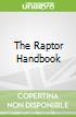 The Raptor Handbook