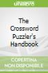 The Crossword Puzzler's Handbook