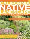 The California Native Landscape
