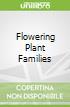 Flowering Plant Families