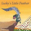 Lucky's Little Feather