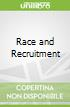 Race and Recruitment libro str