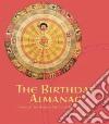 Birthday Almanac