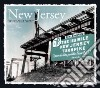 New Jersey Then & Now