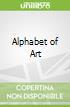 Alphabet of Art