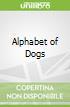 Alphabet of Dogs