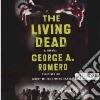 The Living Dead (CD Audiobook)