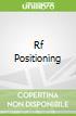 Rf Positioning