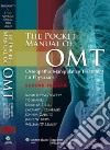 The Pocket Manual of OMT