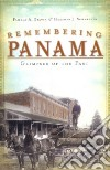 Remembering Panama