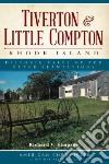 Tiverton & Little Compton, Rhode Island