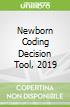 Newborn Coding Decision Tool, 2019