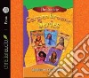The Complete Carmen Browne Series (CD Audiobook)