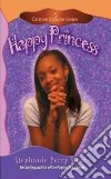 Happy Princess (CD Audiobook)