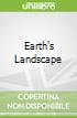 Earth's Landscape