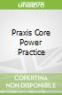 Praxis Core Power Practice