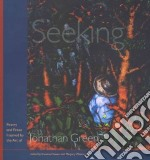 Seeking libro in lingua di Green Jonathan, Dawes Kwame (EDT), Wentworth Marjory (EDT)