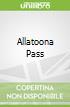 Allatoona Pass