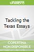 Tackling the Texas Essays