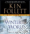 Winter of the World (CD Audiobook)