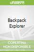 Backpack Explorer