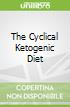 The Cyclical Ketogenic Diet