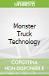 Monster Truck Technology