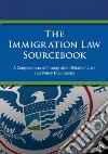 The Immigration Law Sourcebook