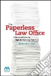 The Paperless Law Office