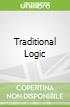 Traditional Logic