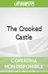 The Crooked Castle