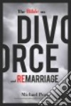 The Bible on Divorce and Remarriage libro str