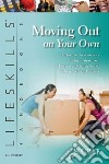 Moving Out on Your Own