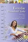 Everyday Household Tasks