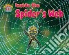 Inside the Spider�s Web