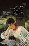 Teaching Nineteenth-Century Russian Literature
